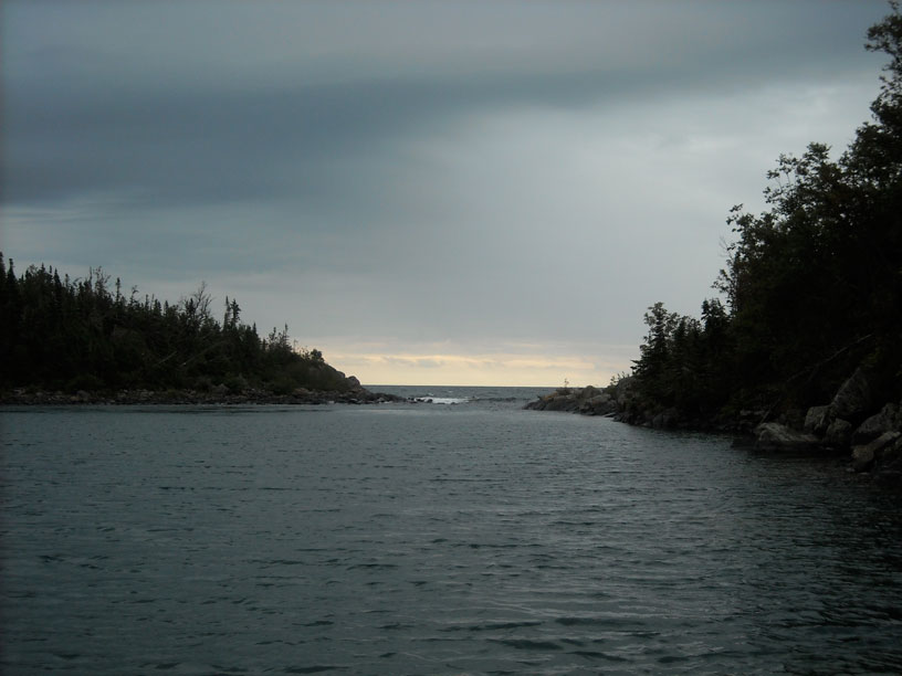 Upper Amherst Cove · Upper Ferry · Upper Gullies · Upper Island Cove .