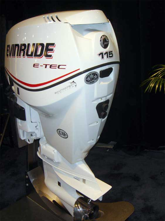 Evinrude etec 115 tech support blazehongs blog evinrude etec 115 tech support year model of my evinrude outboard motor fandeluxe Image collections