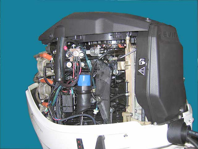115 mercury outboard wiring diagram images wiring engine ignition yamaha outboard motor wiring diagrams furthermore evinrude 115 ficht