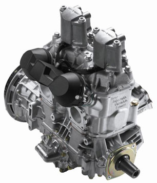 4 tec stroke engine 4 free engine image for user manual