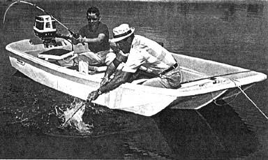 Classic whaler boston whaler reference for 13 fishing origin c