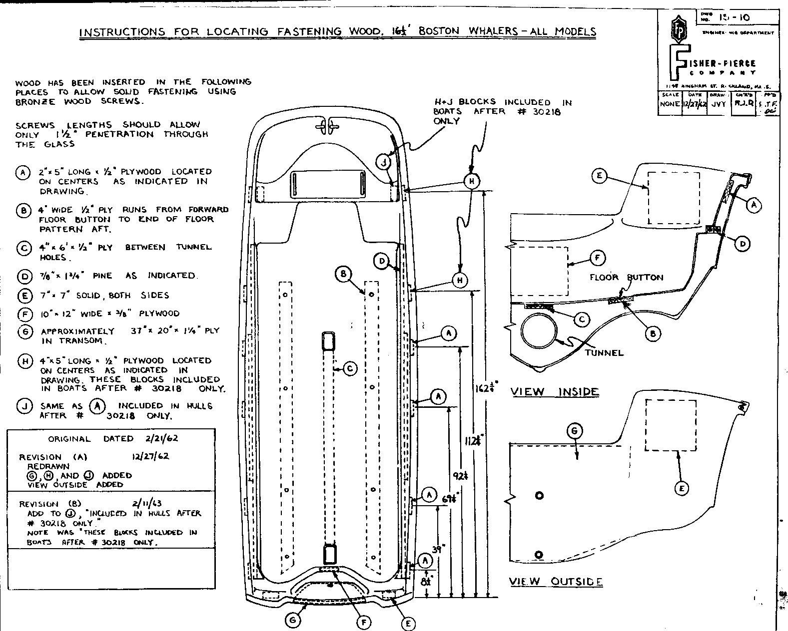 boston whaler wiring harness   28 wiring diagram images