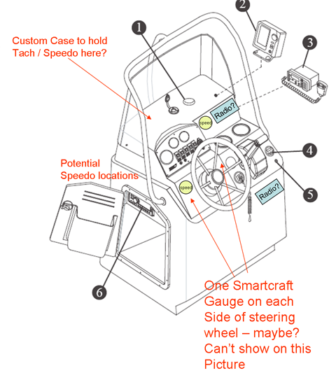 Smartcraft Sc1000 Wiring Diagram 32 Wiring Diagram