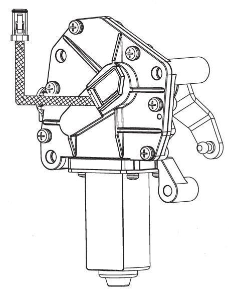 Evinrude Key Switch Wiring Diagram E Tec