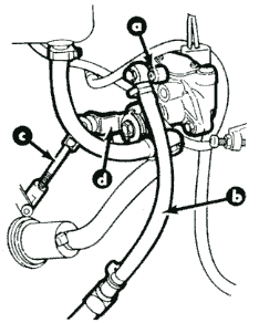 Solenoid Switch Wiring Diagram together with Wiring Diagram For Evinrude Trolling Motor moreover 251471909676 also Yamaha 60 Outboard Wiring Diagram Pdf as well Part details. on evinrude wiring diagram
