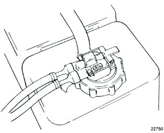 2002 Mercury Outboard 150 Efi Wiring Diagram