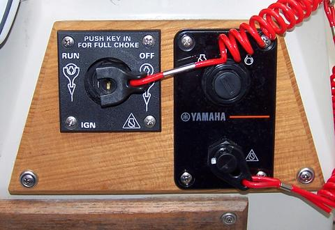 Fantastic Classicparker Com View Topic Kill Switch Ideas Wiring 101 Ferenstreekradiomeanderfmnl