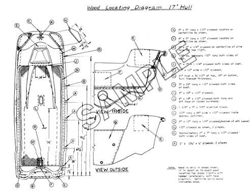 Hull furthermore Panelboard Wiring Diagram in addition Torsion Axles together with How To Wire Up A 7 Pin Trailer Plug Or Socket 2 besides Power Trim Tilt Motor And Wire Harness Kit. on wiring diagram for a boat